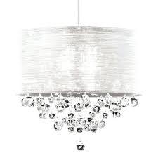 chandelier drum lamp shades mini mica drum chandelier shade innovative silver chandelier light chandelier drum lamp chandelier drum lamp