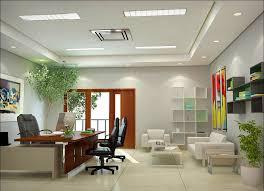 office interior design tips.  Interior Top 7 Interior Design Tips For An Executive Office On E