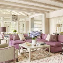 room decor furniture. 22 Best Living Room Ideas \u2013 Luxury Decor \u0026 Furniture With Regard To