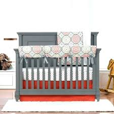 mini crib bedding set boys mini crib sheet set large size of beds baby crib bedding mini crib bedding set boys