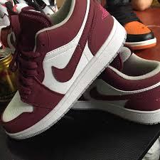jordan shoes 1 28. air jordan 1 retro white wine red,jordan caps online,jordan price in,multiple colors shoes 28 e
