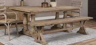 dining table st louis mo. dining room furniture table st louis mo .