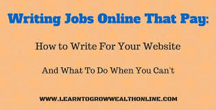 effective essay tips about careers in writing that pay well check out one of these eight meaningful careers 8 high paying jobs for helping people eight as well as licensing and training to stay current the