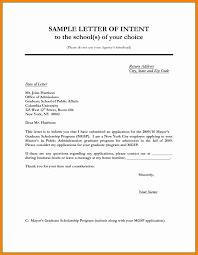 Letter Intent New Job Application Teacher Creative Lovely Teaching