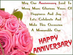 the 25 best happy wedding anniversary message ideas on pinterest Wedding Anniversary Message silver anniversary love quotes wedding anniversary wishes in marathi image search engine wedding anniversary messages for husband