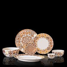 porcelain dinner plates online india. porcelain dinner plates online india o