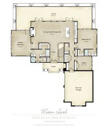 Marvelous Creole House Plans   Creole Cottage House Plans    Marvelous Creole House Plans   Creole Cottage House Plans