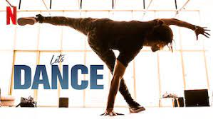 Search, discover and share your favorite lets dance gifs. Is Let S Dance 2019 On Netflix France