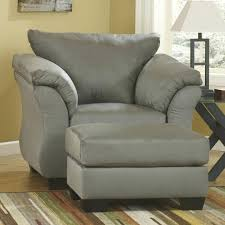 pull out loveseat sleeper. Pull Out Loveseat Sleeper Hide A Bed Chair Oversized And Ottoman Chairs On . R