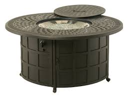 warm up your patio this fall with a firepit waldorf md tri county inside wonderful oval