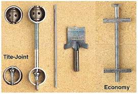 countertop bolts image for countertop corner bolts countertop miter bolt jig