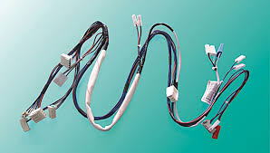 wire harnesses for appliances 2014 10 03 assembly magazine What Is Wire Harness wire harnesses for appliances what is wire harnessing