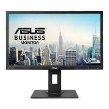 """Купить <b>монитор ASUS Business BE239QLBH</b> 23"""", черный. Цена ..."""