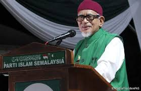 Hasil carian imej untuk kembalikan Islam pru 15