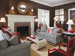 Choosing Living Room Furniture Decor Awesome Decorating Design