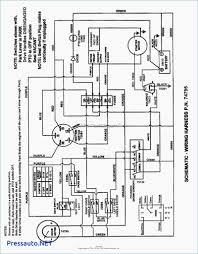 Free download wiring diagram mtd lawn tractor wiring diagram meaning algorithm definition of at of