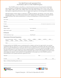 8+ Free Purchase Agreement | Memo Templates