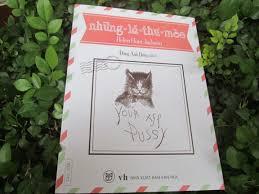 Những chú mèo kỳ lạ trong văn chương - Nguvan.vn
