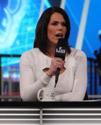 Dana Jacobson - Wikipedia