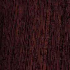 Dark hardwood floor Laminate Brazilian The Home Depot Dark Solid Hardwood Hardwood Flooring The Home Depot