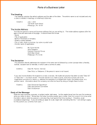 8 Business Letter Heading Format Inventory Count Sheet