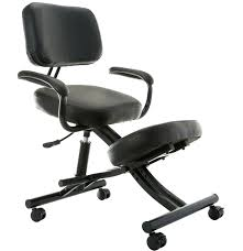 best ergonomic kneeling chair b99d about remodel perfect small home remodel ideas with ergonomic kneeling