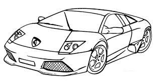 Lamborghini Coloring Pages Trustbanksurinamecom