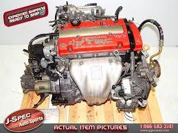 honda h22a dohc vtec obd1 obd2 h22a type s euro r h23a honda h22a dohc vtec obd1 obd2 h22a type s euro r h23a vtec engines jdm engines j spec auto sports