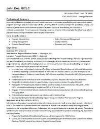 How To Make A Performance Resume Customer Experience Manager Resume ...