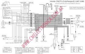 moreover Technical Support – TJ Brutal Customs furthermore z50 K2 and Lifan 125 Wiring moreover 2006 Acura Mdx Fuse Box  Wiring  All About Wiring Diagram furthermore Honda c70 pport wiring diagram   Wiring Diagram further Honda c70 pport wiring diagram   Wiring Diagram furthermore 98 civic alternator wiring diagram   Wiring Diagram besides  furthermore Wiring Diagram For Honda Pport  Oil Filter For Honda  Wiring furthermore Wiring Diagram 1999 Honda Pport  Honda Motorcycles Schematics likewise Honda Wiring Schematics  Wiring  All About Wiring Diagram. on wiring diagram for honda pport