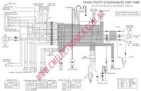 wiring diagram honda c70 wiring diagram images honda c70 wiring 1980 ct70 wiring diagram at Honda Trail 70 Wiring Diagram