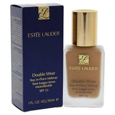 spf 15 13 blond futurist age resisting makeup estee lauder daily