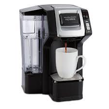 flexbrew coffee makers hamiltonbeach