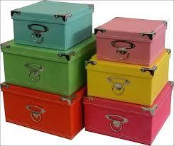 Decorative Shoe Box Decorative Large Storage Boxes Fabric Storage Tote Full Size Of 49