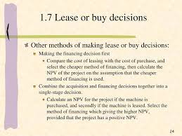 lease or buy calculation lease or buy calculation koziy thelinebreaker co