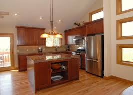 Kitchen Remodeling Before And After Best Galley Kitchen Remodel Ideas Design Ideas And Decor
