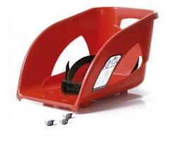 Вкладыши для <b>санок Prosperplast</b>: каталог, цены, продажа с ...