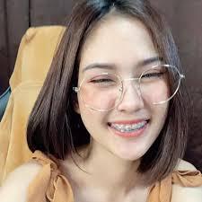 สาวสวยผมสนแหงประเทศไทย Home Facebook