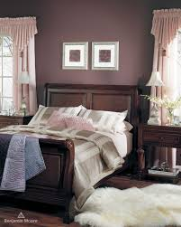Purple Paint For Bedrooms 2116 30 Cabernet By Benjamin Moore Color Spotlight Purple