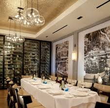 Nyc Restaurants With Private Dining Rooms Awesome Inspiration Ideas
