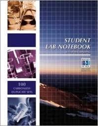 Carbon Copy Notebook Zlatan Fontanacountryinn Com