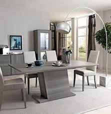 small furniture pieces. Full Size Of Dining Room:small Room Furniture Living Pretoria Furnishing Usa Spaces Accent Small Pieces N