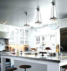 round glass pendant light round clear glass pendant light modern clear glass ceiling pendant light shade