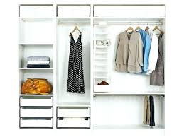 ikea pax wardrobe planner closet full size of bedroom delightful wardrobe closet wardrobe closet system s ikea pax wardrobe planner canada