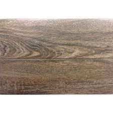 Tiles Inspiring Ceramic Flooring That Looks Like Wood Inside Tile