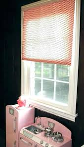 blackout curtains diy fabric roller shade roll up curtains roller shades fabric making roll up curtains