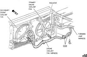 96 buick roadmaster engine diagram 96 diy wiring diagrams roadmaster engine diagram roadmaster home wiring diagrams