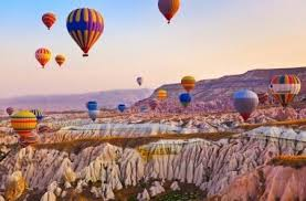 turkey country culture. Interesting Turkey Turkey Is A Country That Rich In History And Culture All  Seriousness Though I Do Hear Lot Of Sentiment Against Turkey Lately Was It Because  With Country Culture M