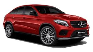 Truecar has over 780,713 listings nationwide, updated daily. Mercedes Benz Gle Coupe Price Images Colors Reviews Carwale
