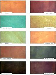 Valspar Wood Stain Color Chart Valspar Colors Transflamingo Co